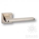 HA110RO11 NB GIADA Ручка дверная, никель