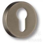 Накладка с цилиндрическим отверстием для ключа, RO12Y AIB ROSET