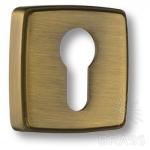Накладка с цилиндрическим отверстием для ключа, RO13Y MAB ROSET