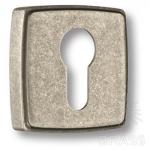 Накладка с цилиндрическим отверстием для ключа, RO13Y OSM ROSET
